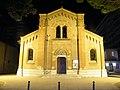 Chiesa di S. Maria Mater Admirabilis.JPG