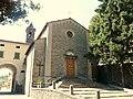 Chiesa di San Rocco (Bagnone).jpg