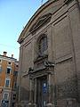 Chiesa di Sant'Agostino a Modena.jpg