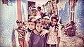 Children in alleyway (Unsplash).jpg