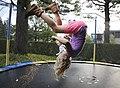Children on a trampoline in Canada - 2018 (28749200128).jpg