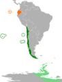Chile Ecuador Locator.png