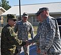 Chilean Army engineers visit 4th MEB DVIDS615274.jpg