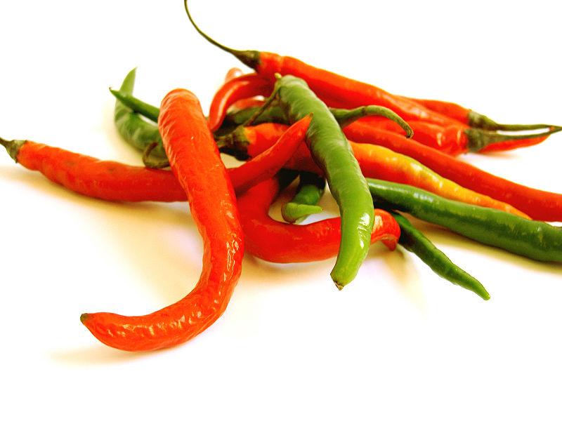 File:Chilis-1.jpg