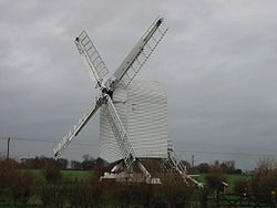 Chillenden mill.jpg