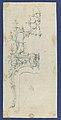 Chimneypiece, in Chippendale Drawings, Vol. I MET DP104189.jpg