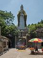 China Jinan 5207313.jpg