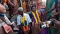 Chinalingala Dussera 2018 Samoohika Shashtipoorthi Mahothsavam - 11.jpg