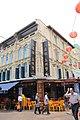 Chinatown, Singapore - panoramio (1).jpg