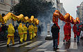 Chinese New Year Paris 10 02 2013 25.jpg