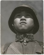 Chinese Soldier.jpg