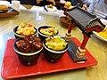 Chinese cuisine (Appetizer).jpg