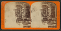 Chinese market places, Sacramento Street, from Robert N. Dennis collection of stereoscopic views 2.png