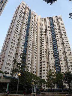 Ching Shing Court.JPG