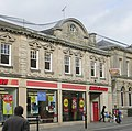 Chippenham Co-operative Society - High Street - geograph.org.uk - 947131.jpg