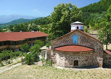 Чипровский-монастырь-церковь-монахи-монастырь.jpg