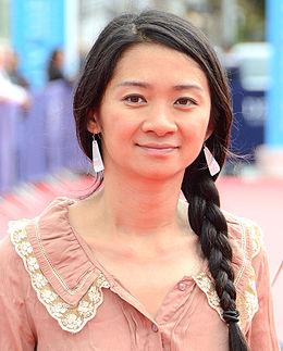 Chloezhao.jpg