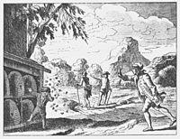 Chodowiecki Basedow Tafel 17 b.jpg
