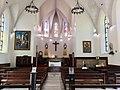 Choeur cathédrale Papeete.jpg