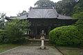 Chogakuji08s3872.jpg