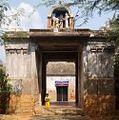 Chokkanathar temple1.jpg