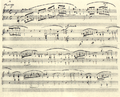 Chopin Ballade 1.png