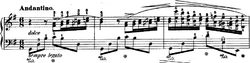 Chopin nocturne op37 2a.png