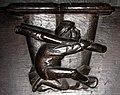 Chorgestuehl-Detail-2-IMG 1322.jpg