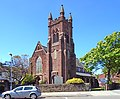 Christ Church, Liscard 2017.jpg