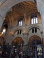 Christ Church Cathedral - main nave.jpg