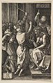 Christ Crowned with Thorns, from the Engraved Passion MET DP815553.jpg