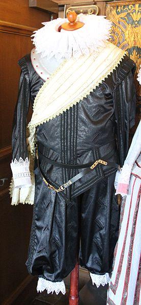 File:Christian IV of Denmark suit ca 1615 copy IMG 5769.jpg