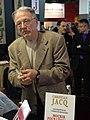 Christian Jacq (9638212342).jpg