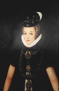 Christine von Hessen painting.jpg
