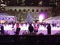Christmas @ Bryant Park (11654593374).jpg
