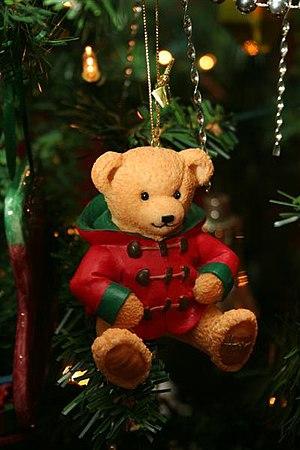 Christmas Bears.jpg