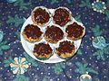 Christmas muffins.JPG