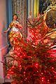 Christmas woman (16641429634).jpg