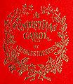 Christmascarol1843 -- Cover.jpg