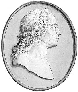 Christoph Thomas Scheffler