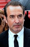 Jean Dujardin: Alter & Geburtstag