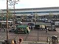 Chungang Station Plaza.jpg