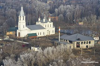 Church. Russia. (16018140246).jpg