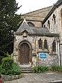 Church - panoramio (61).jpg