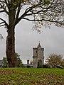 Church Of The Holy Rude - 04.jpg