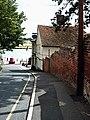 Church Street, Maldon - geograph.org.uk - 537040.jpg