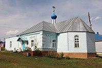 Church new Sheremetevka.jpg