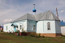 Church new Sheremetevka.jpg