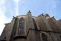 Church of Santa Maria del Pi Barcelona (5832106071).jpg