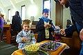 Church of St. Anthony the Great November 3, 2019. Reader-10.jpg